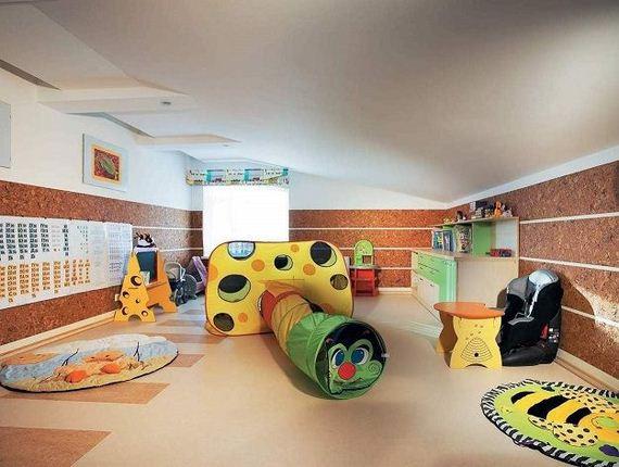 27-child-dream-room-ideas