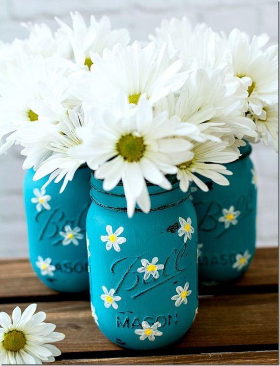 27-Jar-DIY-Ideas-Make