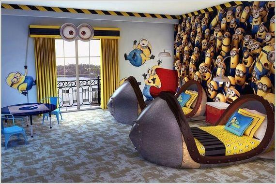 28-child-dream-room-ideas