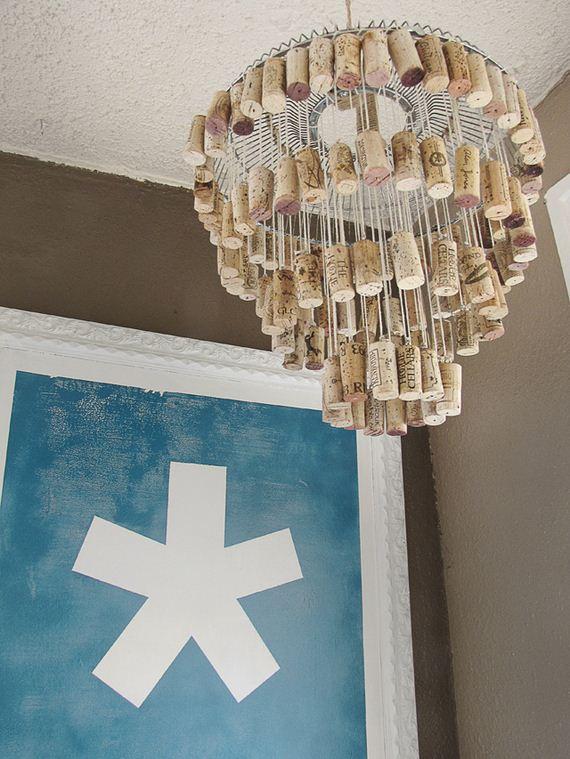28-letter-cork-pinboard-0