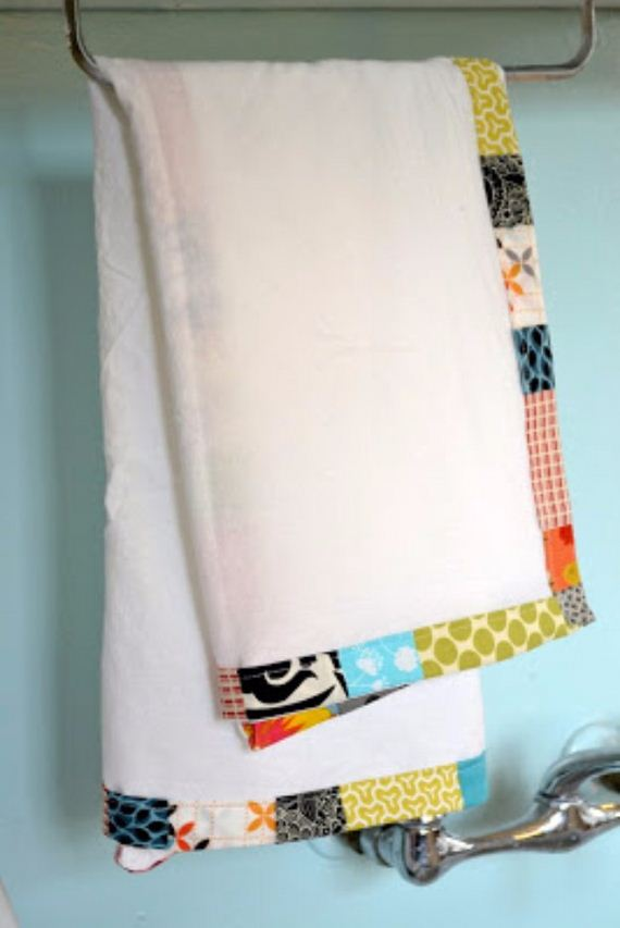 29-Crafty-Sewing-Projects-Home