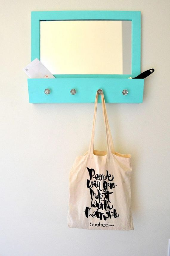 29-Ways-To-Create-More-Space
