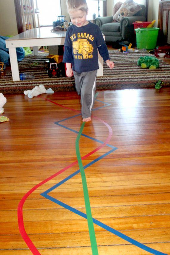 30-Indoor-Kids-Activities