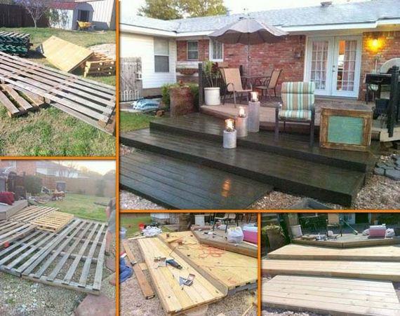 30-Outdoor-Pallet-Furniture-Designs