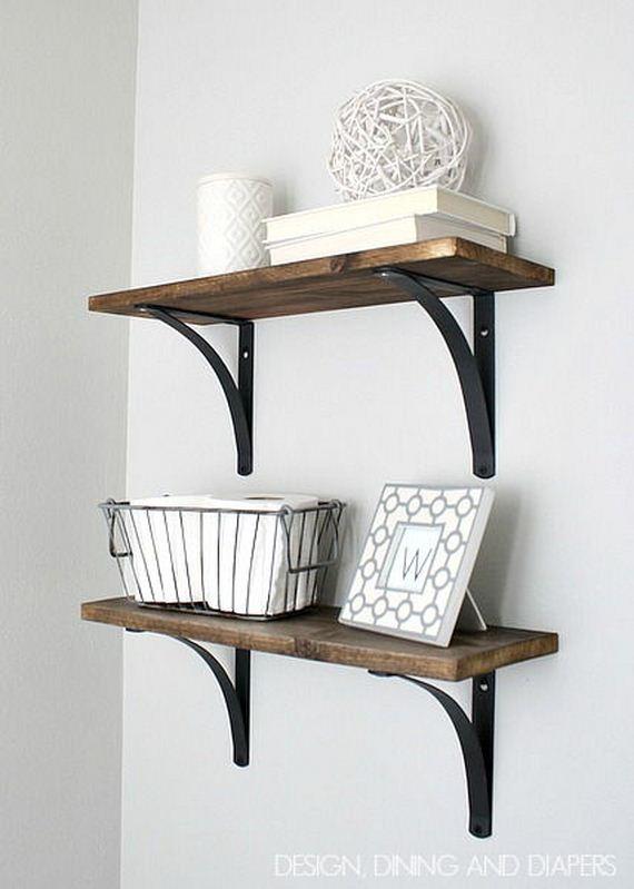 30-Own-Shelves
