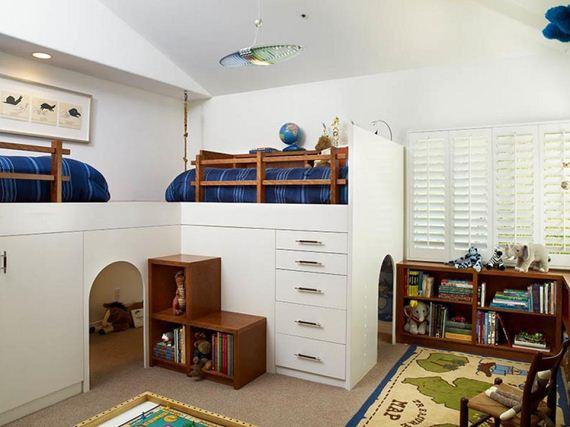 31-child-dream-room-ideas