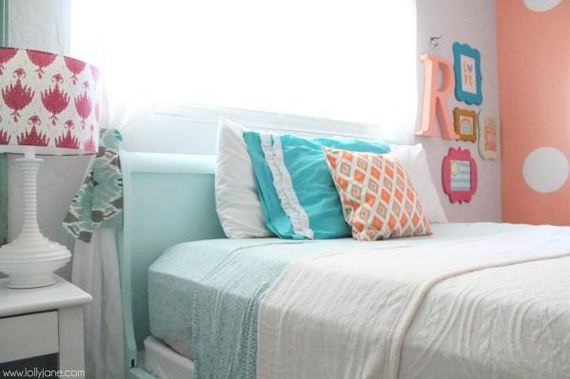 31-girl-bedroom-makeover-ideas