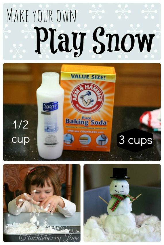 31-Indoor-Kids-Activities