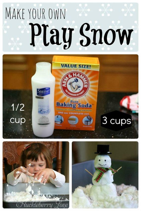 31-Indoor-Kids-Activities