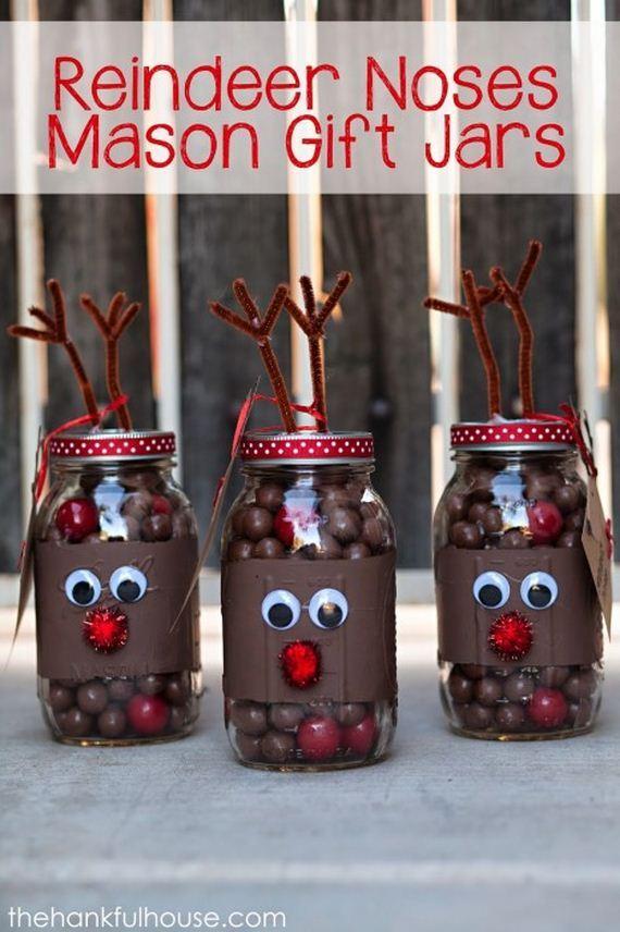 31-Jar-DIY-Ideas-Make