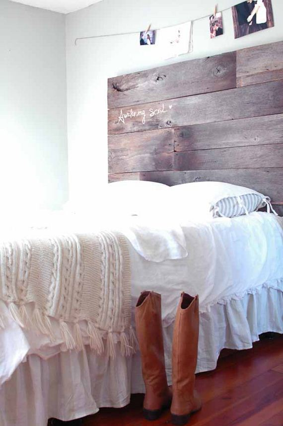 31-Rustic-DIY-Home