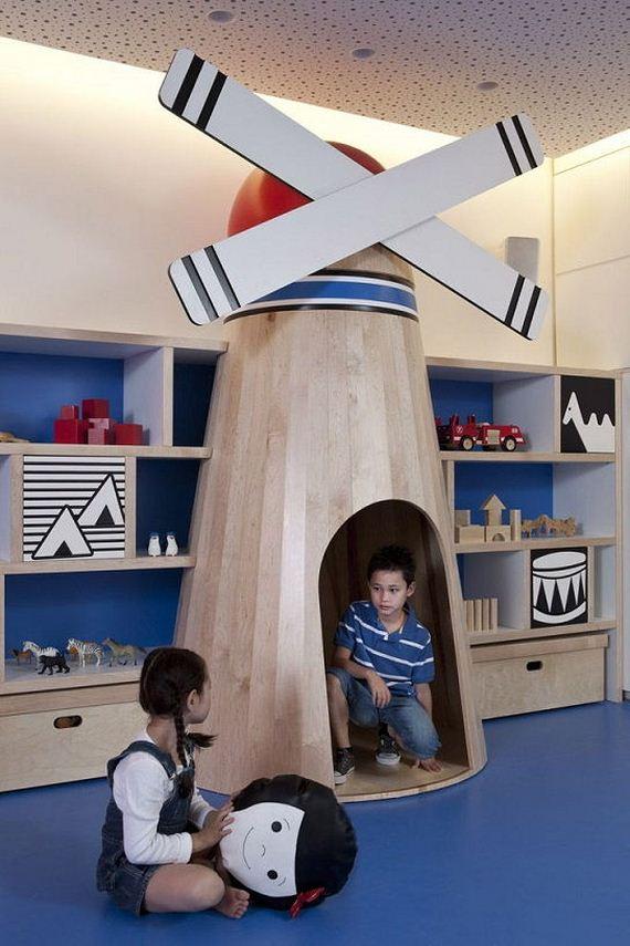 32-child-dream-room-ideas
