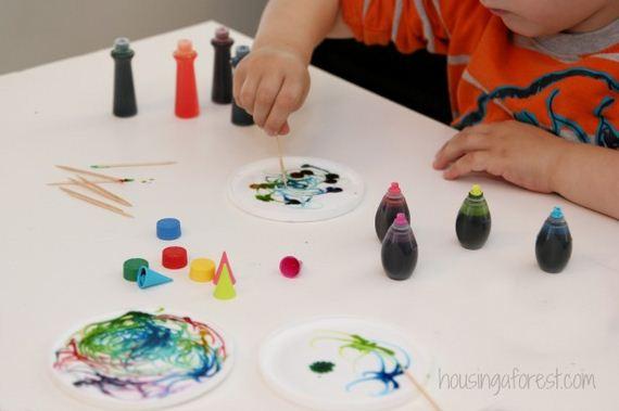 32-Indoor-Kids-Activities