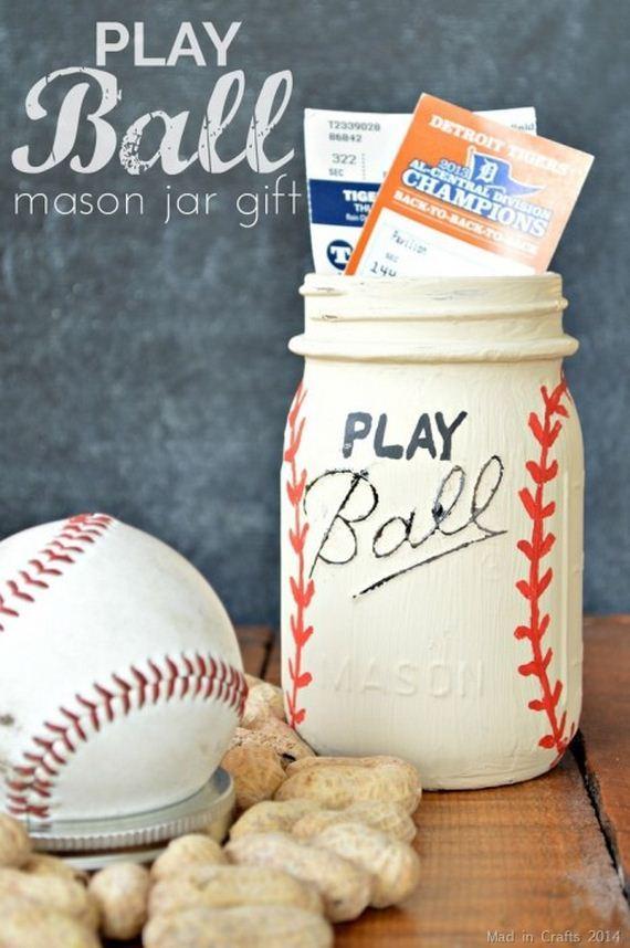 32-Jar-DIY-Ideas-Make