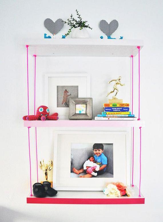 32-Own-Shelves
