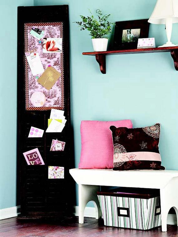 32-Ways-To-Create-More-Space