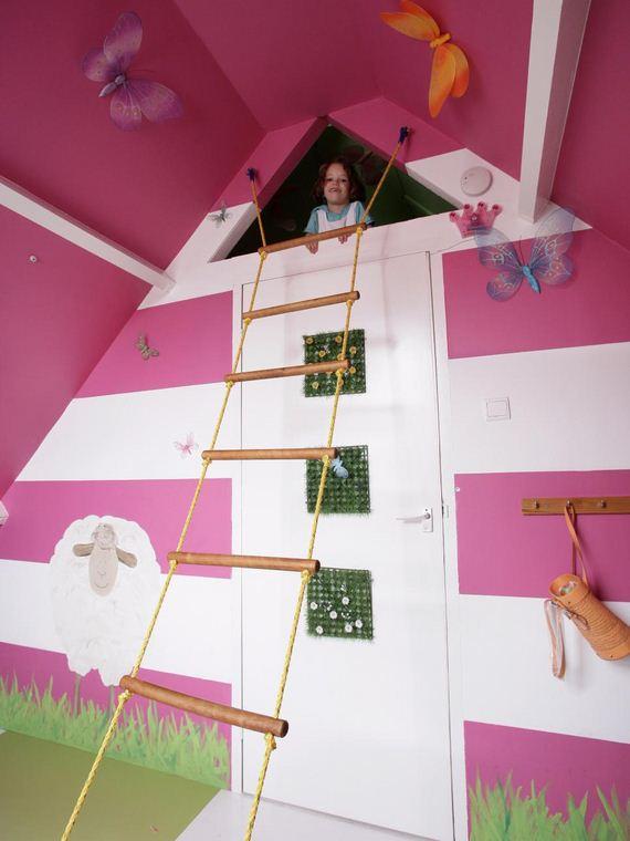 33-child-dream-room-ideas