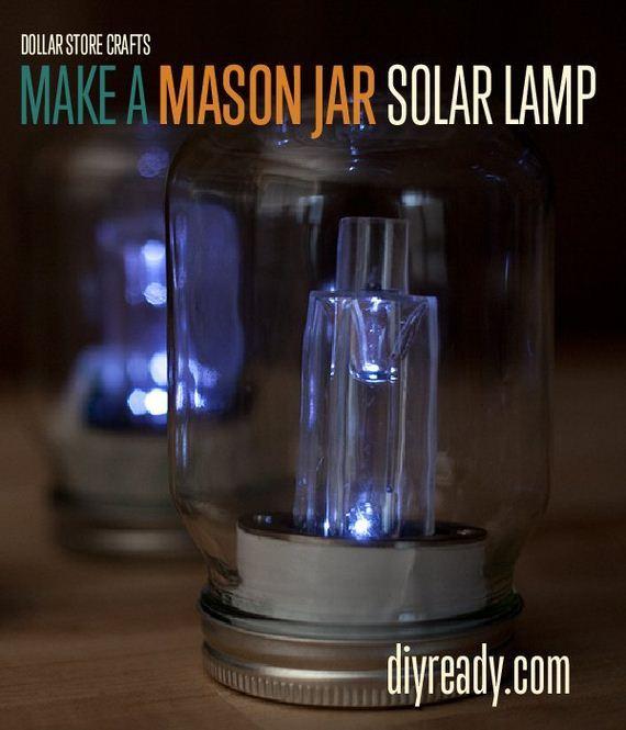 33-Jar-DIY-Ideas-Make