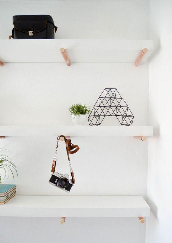 33-Own-Shelves
