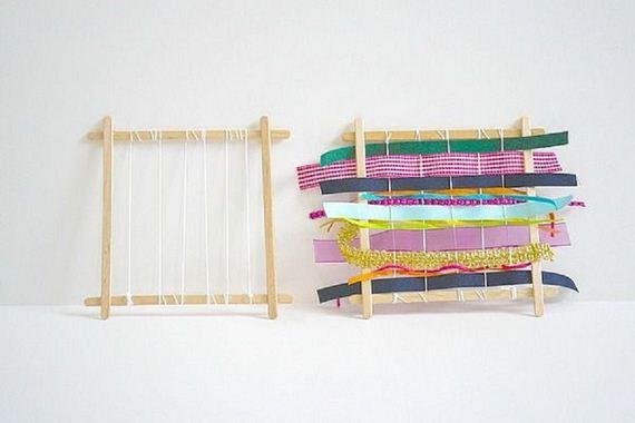 33-Sticks-Tutorials