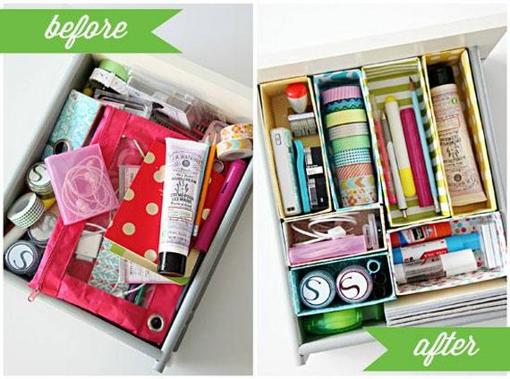 33-Ways-To-Create-More-Space