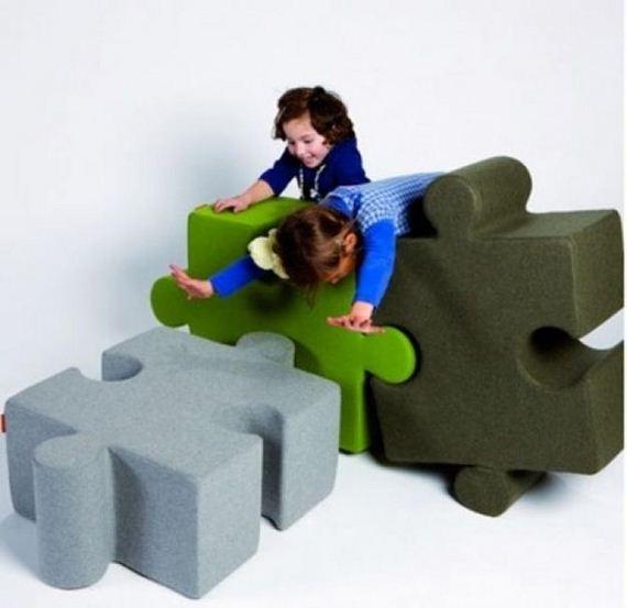 34-child-dream-room-ideas