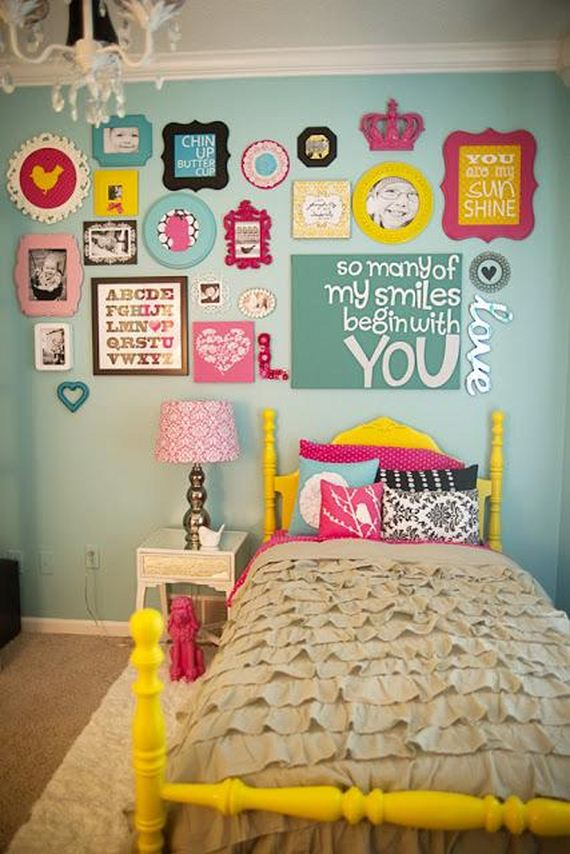 34 girl bedroom makeover ideas Awesome Girls Bedroom Makeover Ideas  Cute  Things To Do With. Fun Things To Do In The Bedroom   Descargas Mundiales com
