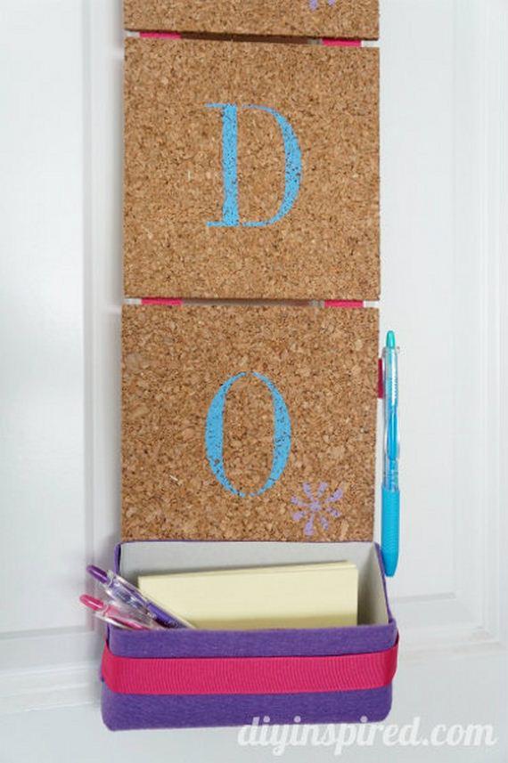 34-letter-cork-pinboard-0