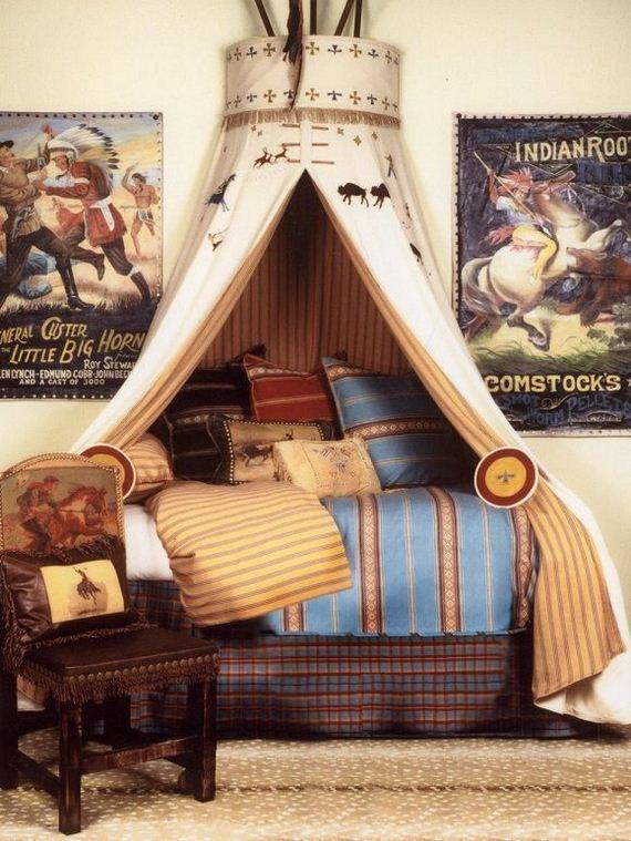 35-child-dream-room-ideas