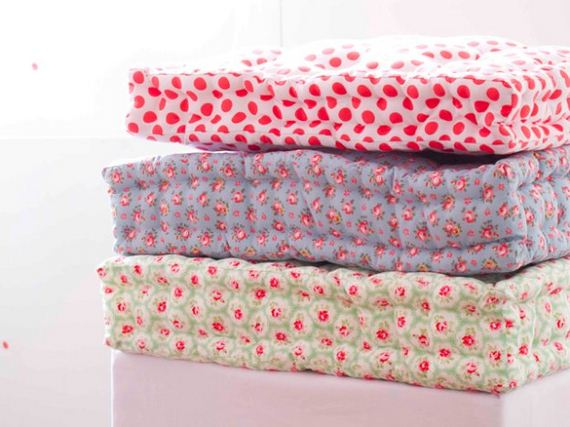 35-Crafty-Sewing-Projects-Home
