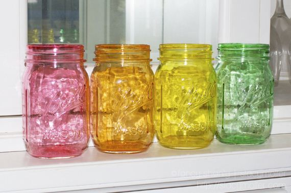 35-Jar-DIY-Ideas-Make