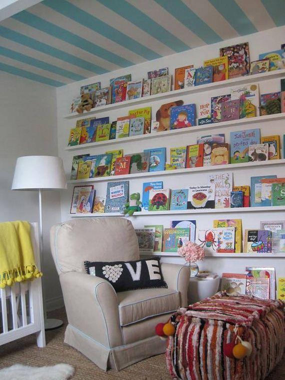 35-Own-Shelves