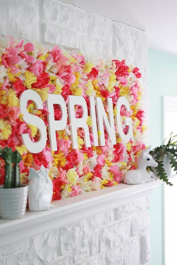 35-Spring-Your-Home