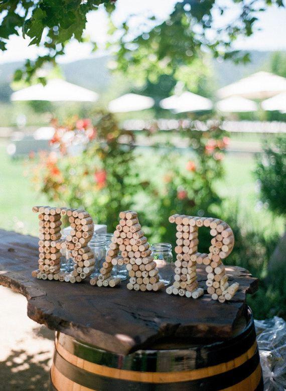 36-letter-cork-pinboard-0