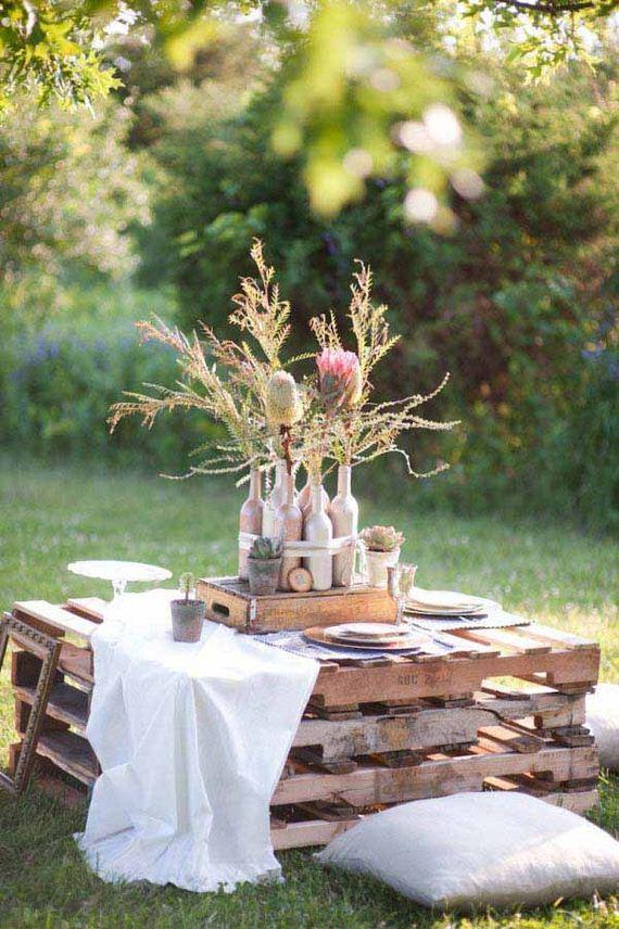 36-Outdoor-Pallet-Furniture-Designs