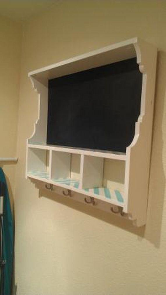 36-Own-Shelves