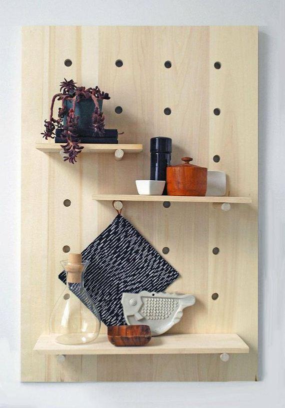37-Own-Shelves