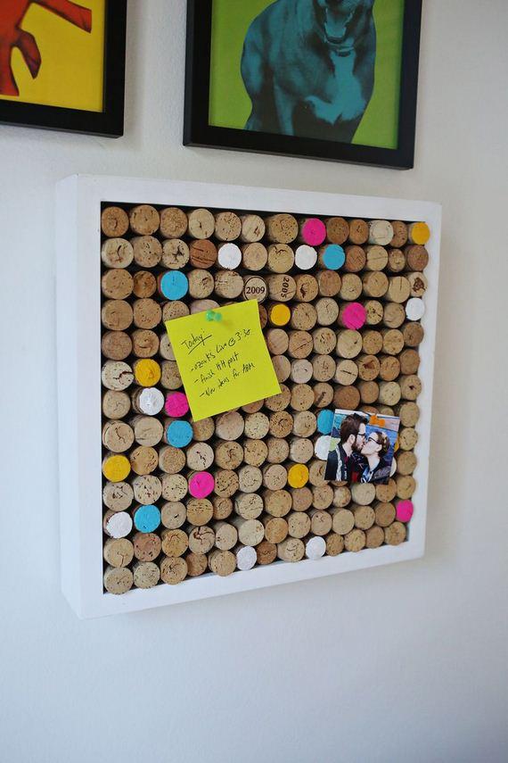 38-letter-cork-pinboard-0