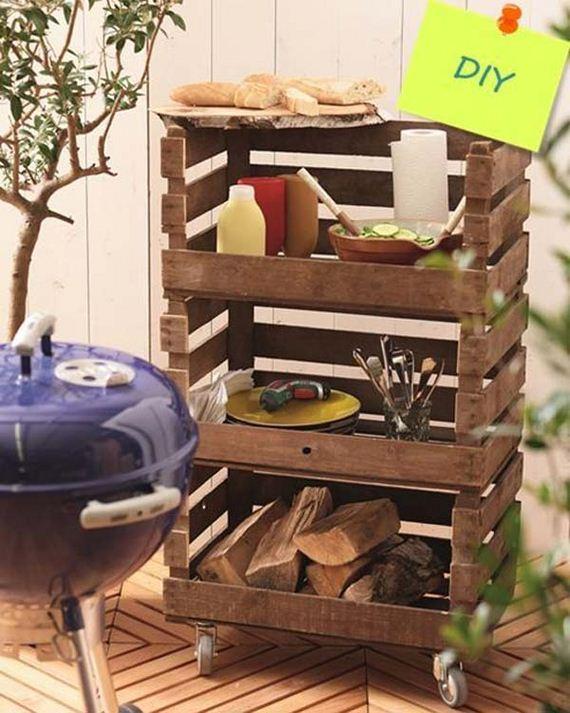 38-Outdoor-Pallet-Furniture-Designs