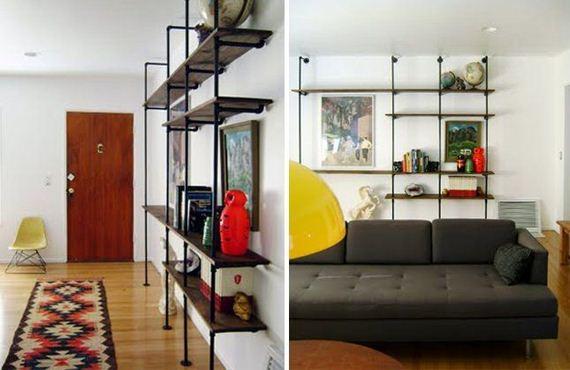 38-Own-Shelves