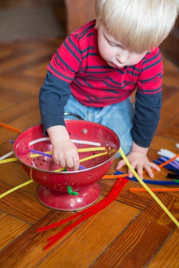 39-Indoor-Kids-Activities
