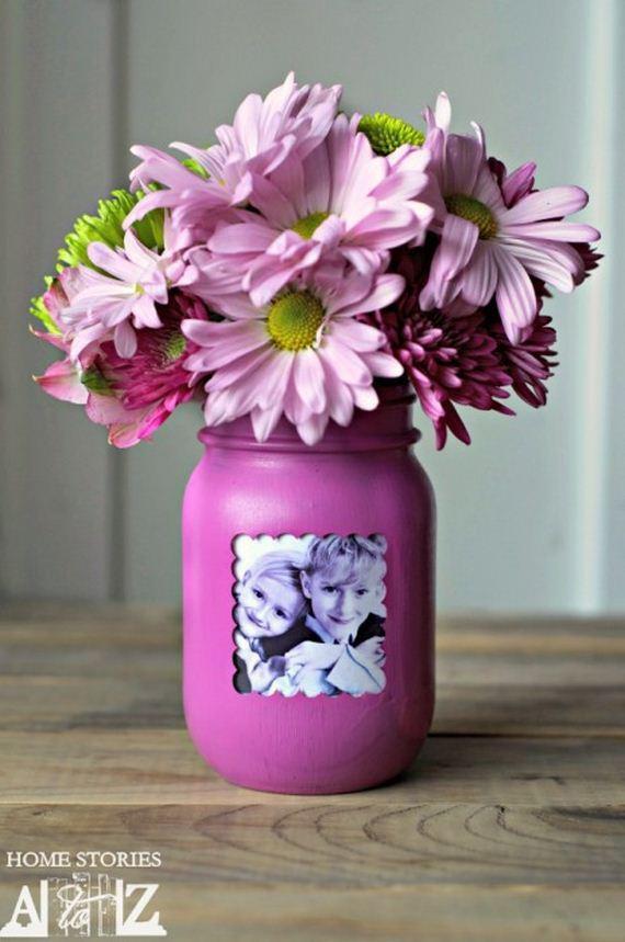 39-Jar-DIY-Ideas-Make