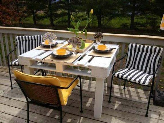 39-Outdoor-Pallet-Furniture-Designs