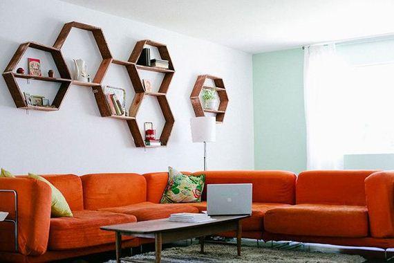 39-Own-Shelves
