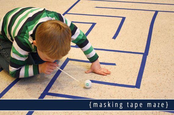 40-Indoor-Kids-Activities