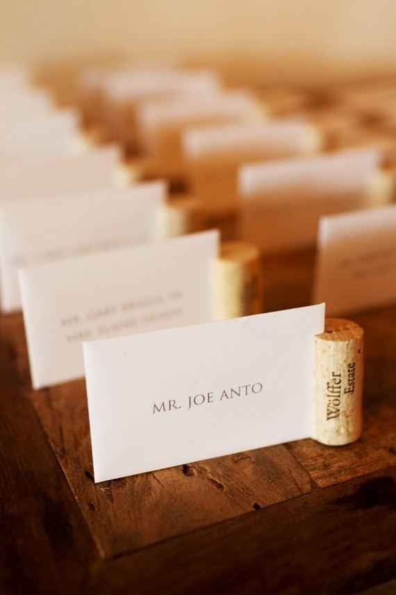 40-letter-cork-pinboard-0