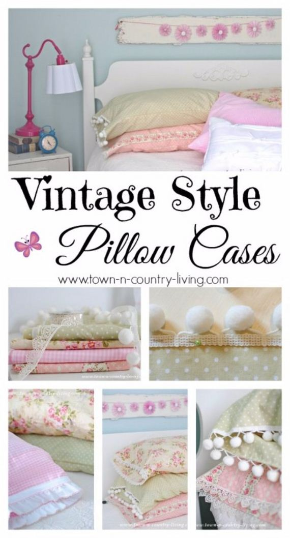 41-Crafty-Sewing-Projects-Home