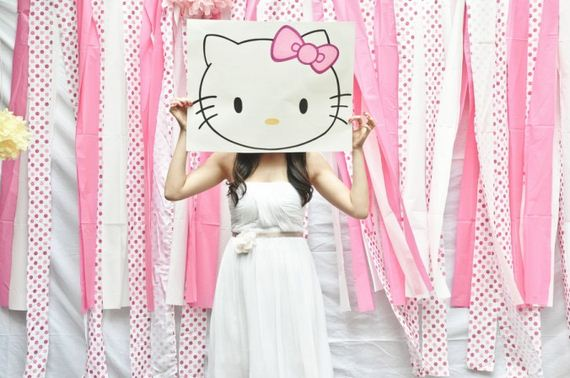41-Travel-Theme-Bridal-Shower