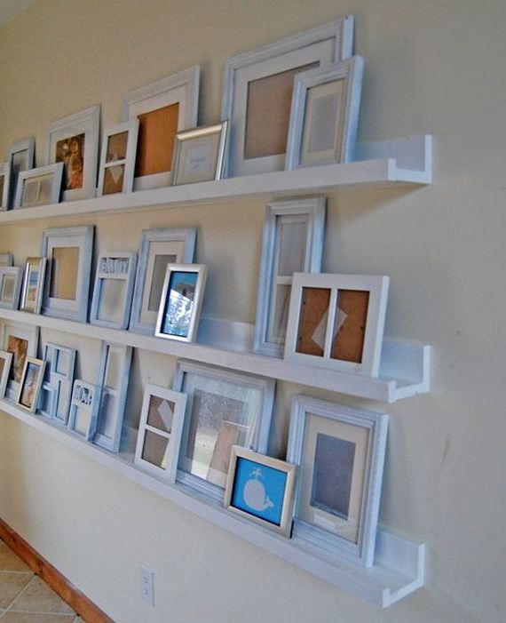 42-Own-Shelves