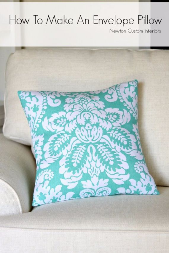 43-Crafty-Sewing-Projects-Home